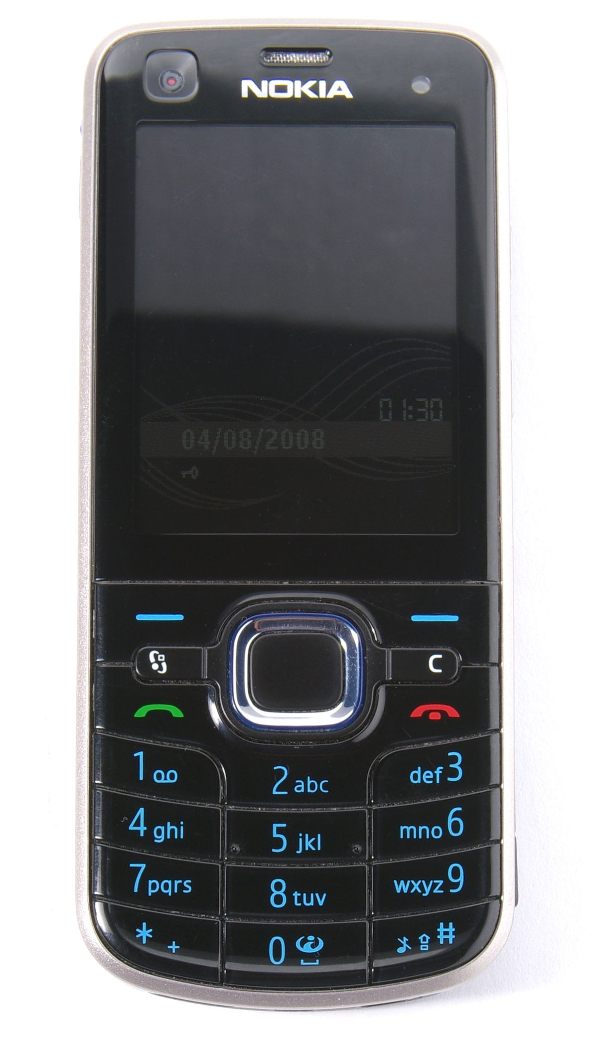 6220 Classic