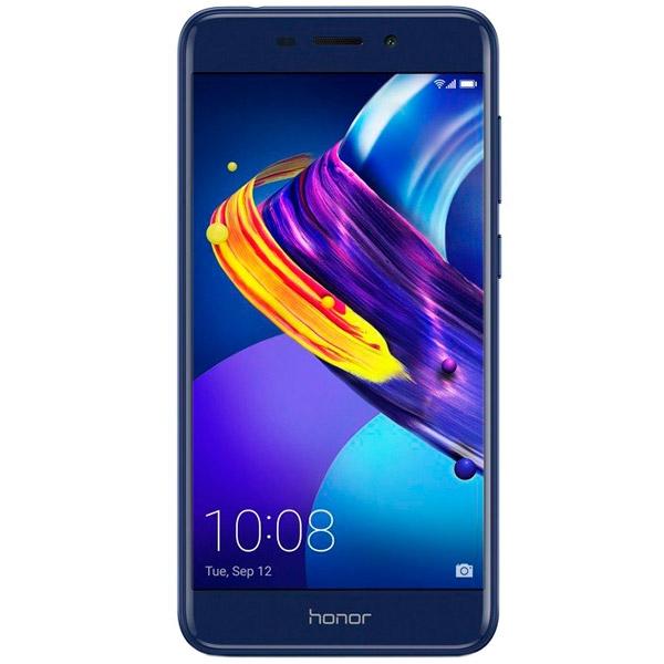 Honor 6C Pro (JMM-L22)