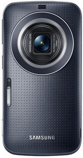 C115 Galaxy K Zoom