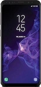 G960F Galaxy S9