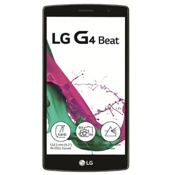G4 Beat (H735)