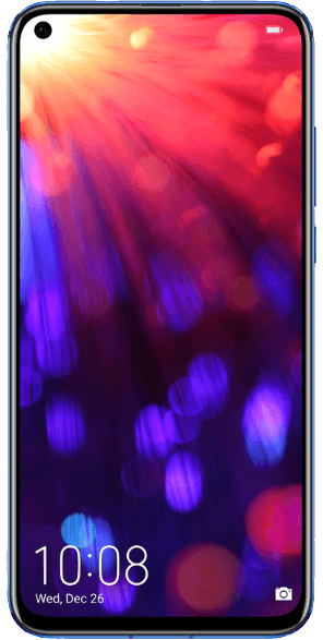 Honor View 20 (PCT-L29)