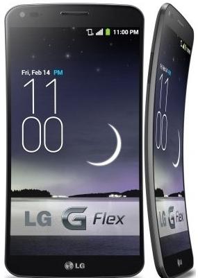 G Flex (D955, D959, D950)