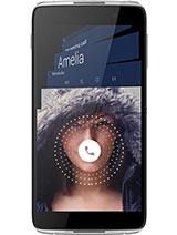 OneTouch Pixi 4 (OT-8050)