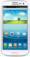 I9305 Galaxy S3 Plus
