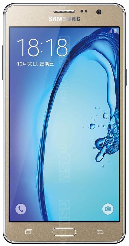 SM-G6000 Galaxy on7