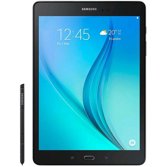 SM-P550 Galaxy Tab A 9.7