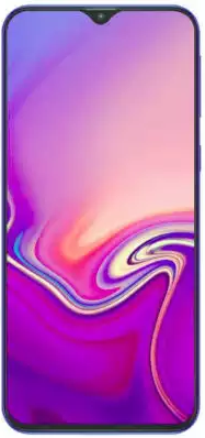 SM-A205F Galaxy A20