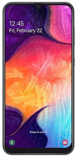 SM-A505F Galaxy A50