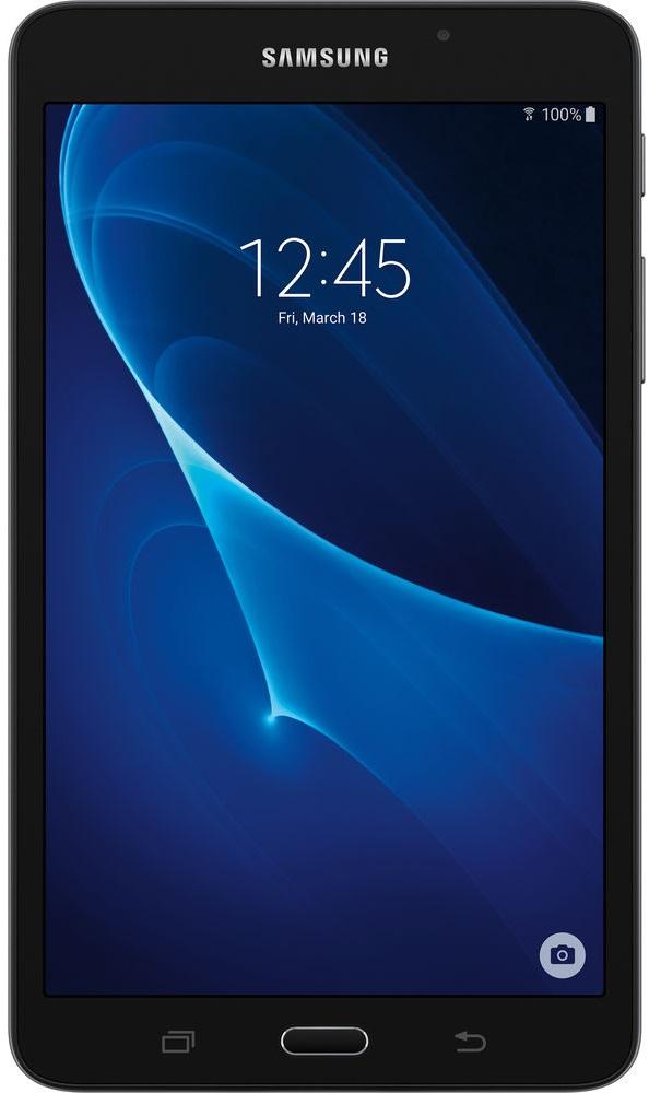 T285 Galaxy Tab A 7.0