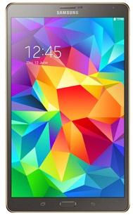 T705 Galaxy Tab S 8.4