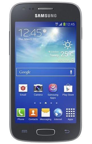 S7270 Galaxy Ace 3 3G