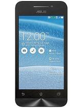 Zenfone 4 (2014)