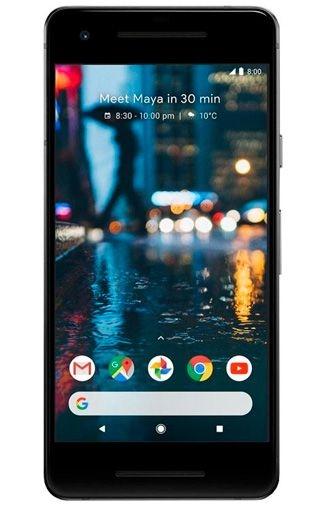 Pixel 2 (G011A)