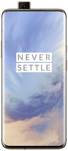 OnePlus 7 (GM1901)