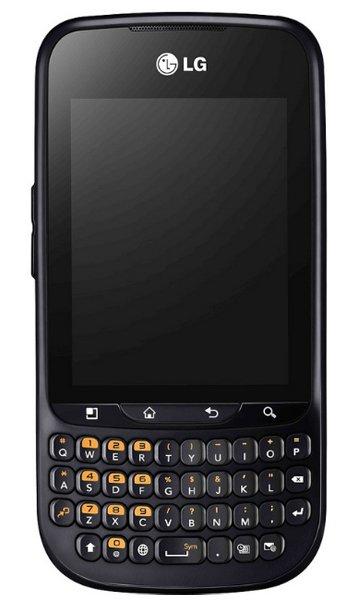Optimus Pro (C660)