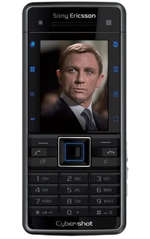 Ericsson C902