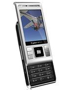 Ericsson C905
