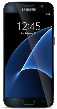 G930F Galaxy S7