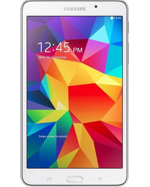 SM-T230 Galaxy Tab 4 7.0