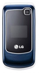 GB250