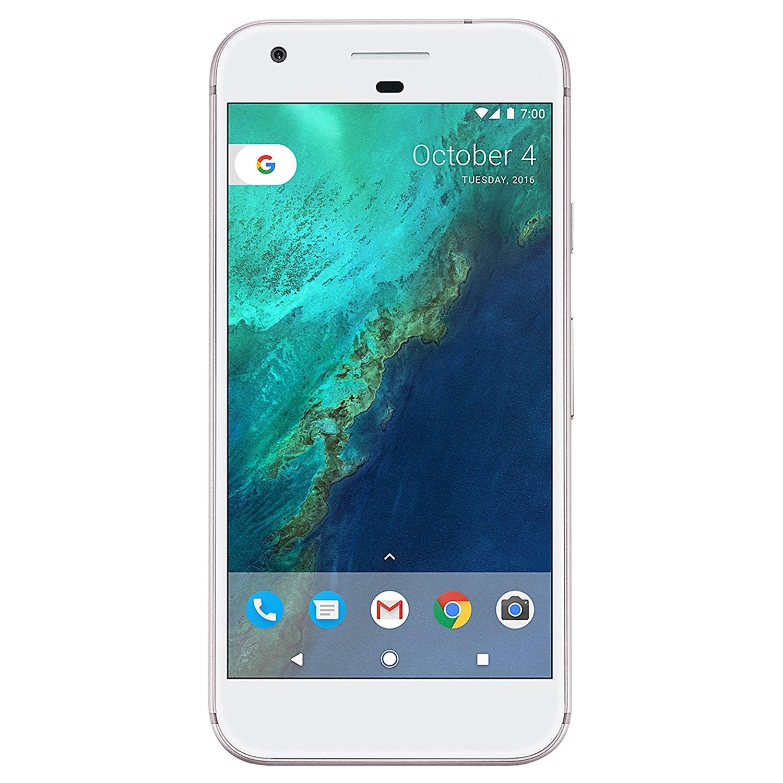 Pixel XL (G-2PW2200)
