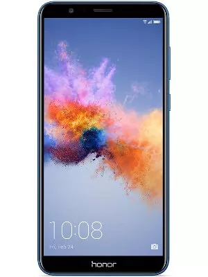 Honor 7X (BND-L21)