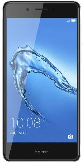 Honor 6C/Nova Smart (DIG-L01)