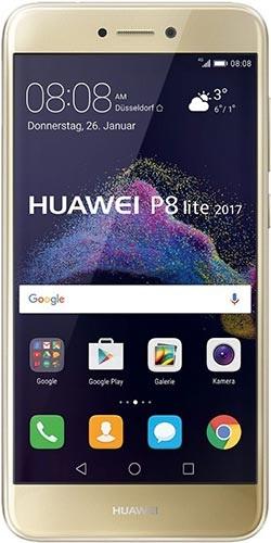 P8 Lite 2017 (PRA-LX1)