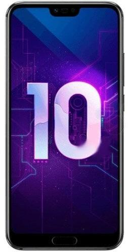 Honor 10 (COL-AL00)