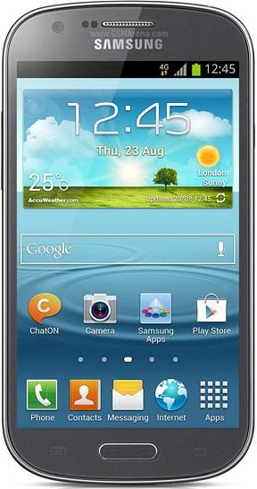 I8730 Galaxy Express