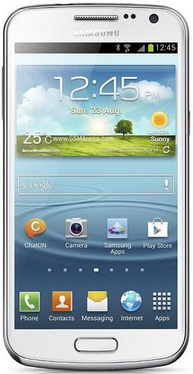 I9260 Galaxy Premier