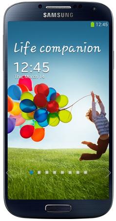 I9506 Galaxy S4 Advance