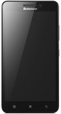 IdeaTab (A5000)