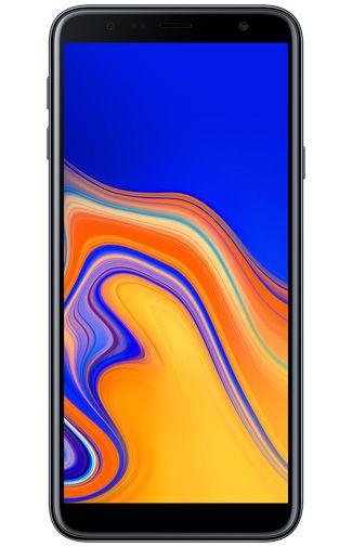 SM-J415F Galaxy J4+