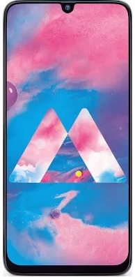 SM-M305F Galaxy M30