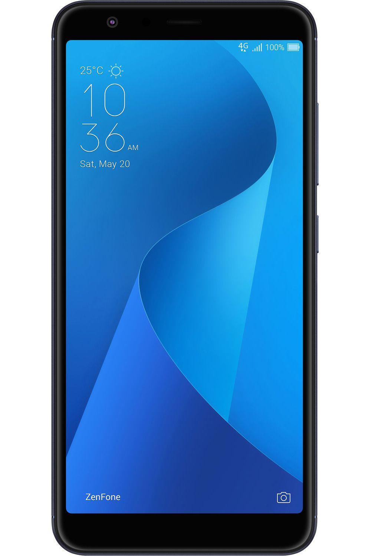 Zenfone Max Plus (M1) (ZB570TL)