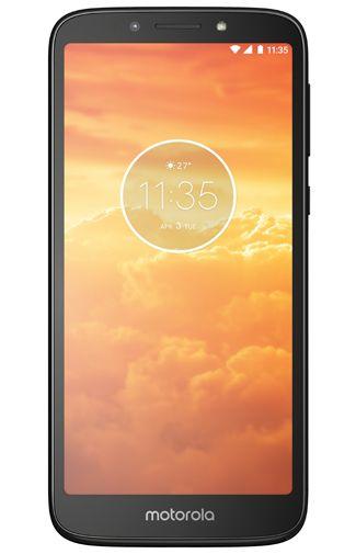 Moto E5 Play (XT1920/XT1921)