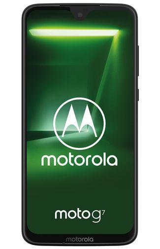 Moto G7 (XT1962)