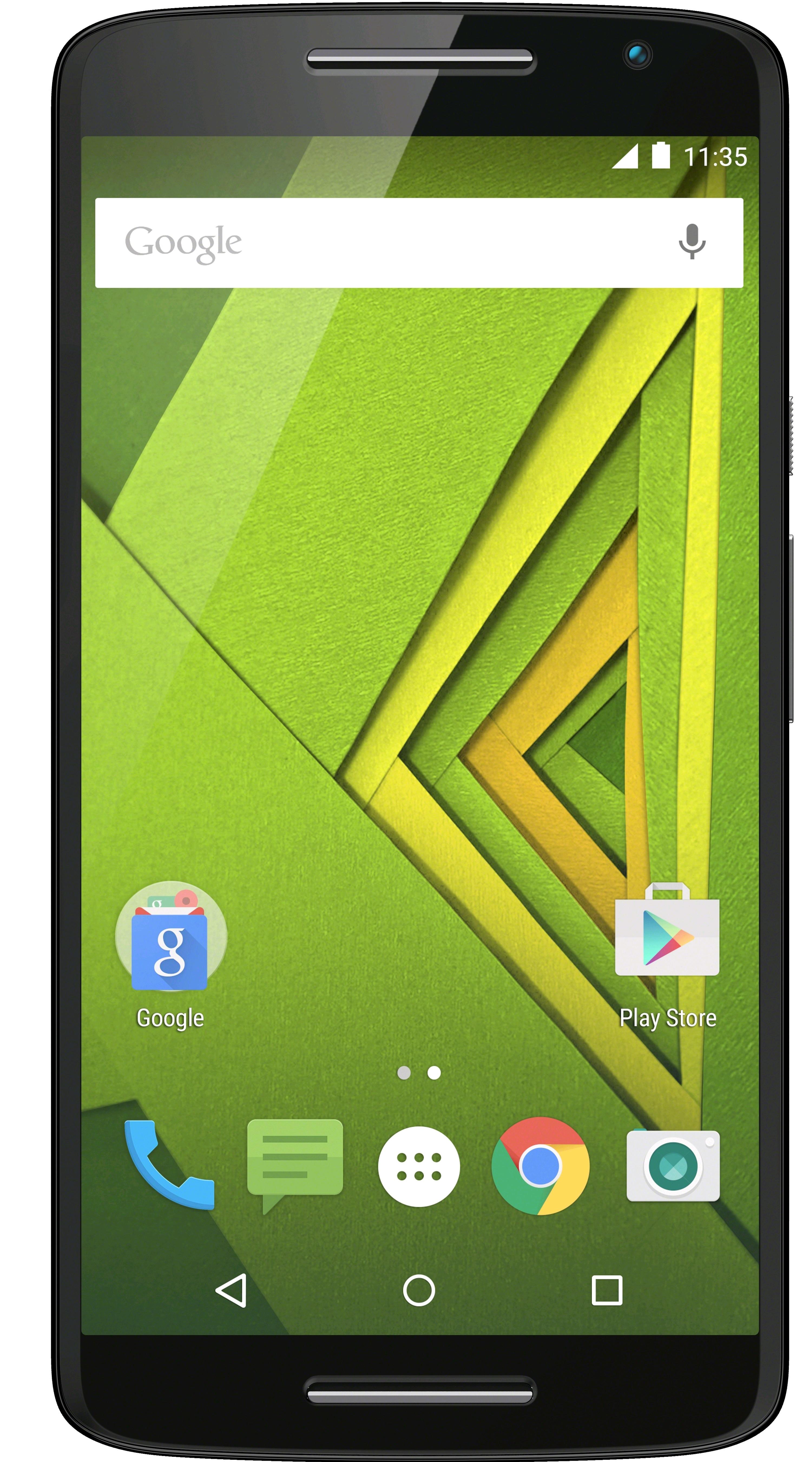 Moto X Play (XT1562)