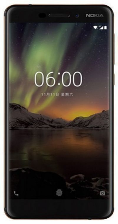 6 (2018) (TA-1054)