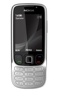6303i Classic