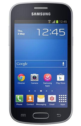 S7390 Galaxy Trend Lite