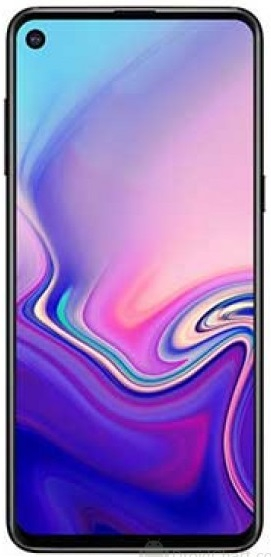 SM-A606F Galaxy A60