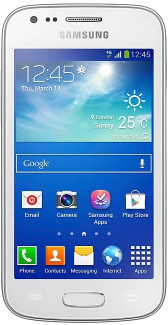 S7275 Galaxy Ace 3