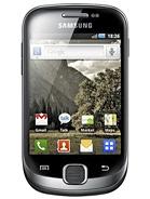 S5670 Galaxy Fit