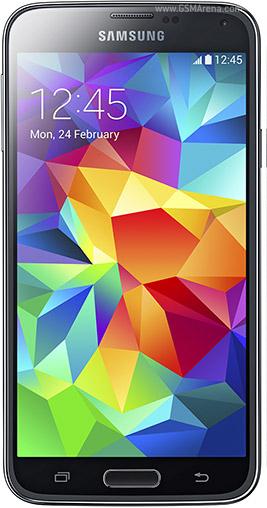 G901F Galaxy S5 Plus
