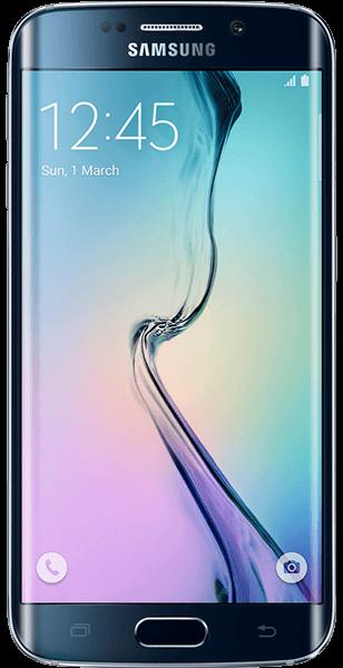 G925i Galaxy S6 Edge (Latin America)