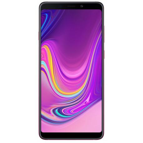 SM-A920F Galaxy A9 (2018)