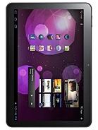 GT-P7100 Galaxy Tab 10.1v
